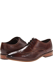 Florsheim - Castellano Wingtip Oxford