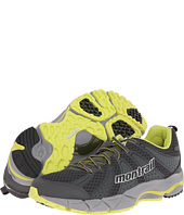 Montrail - Fluidfeel™ II
