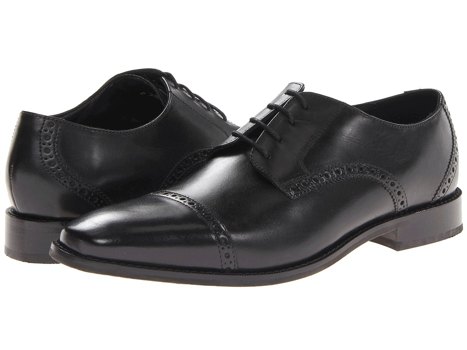 Florsheim - Castellano Cap Toe Oxford