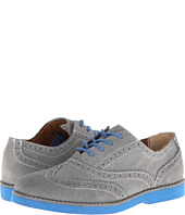 Florsheim Kids - No String Wing Jr. (Toddler/Little Kid/Big Kid)