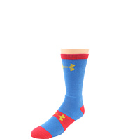 Under Armour - Super Hero Superman Crew (Little Kid/Big Kid)