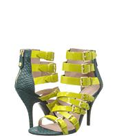 Vivienne Westwood - Millie