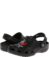 Crocs Kids - I Love New York Classic (Toddler/Little Kid)