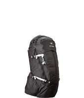 Arc'teryx - Altra 35 LT Backpack