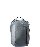 Arc'teryx - Blade 24 Backpack