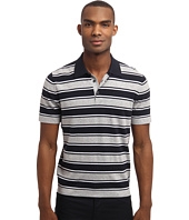 Michael Kors - Natical Stripe Polo