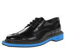 Viktor  Rolf - Oxford (Black) - Footwear