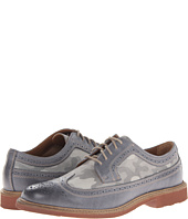 Florsheim - Ninety-Two Ox