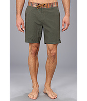 DC - Moonshadow Walkshort