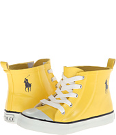Polo Ralph Lauren Kids - Bal Harbour Rain (Little Kid)
