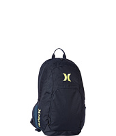 Hurley - One & Only Backpack