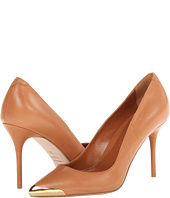 Alexander McQueen - Pointy Pump 85mm