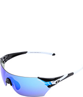 Tifosi Optics - Podium™ Mirrored Interchangeable