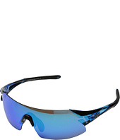 Tifosi Optics - Podium™ XC Mirrored Interchangeable