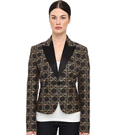 DSQUARED2 - Maggie Jacket