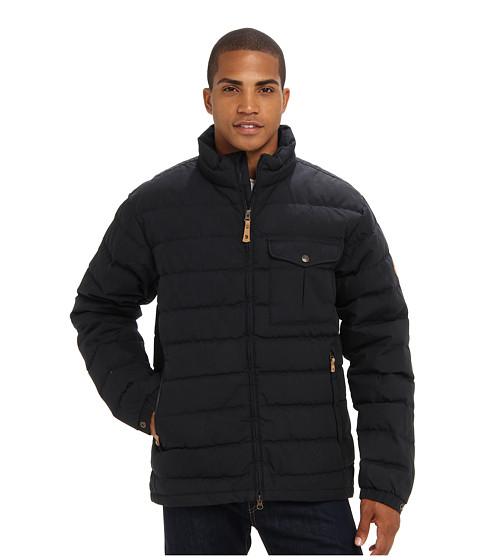 Fjällräven Övik Lite Jacket