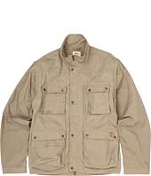 Fjällräven - Reporter Lite Jacket