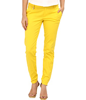 DSQUARED2 - Medium Waist Super Slim Pant