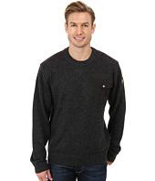 Fjällräven - Torp Sweater