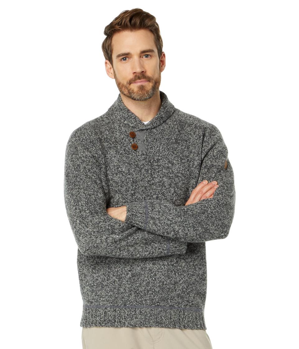 Fj  llr  ven - Lada Sweater