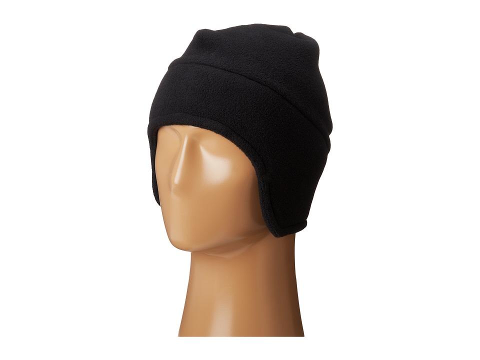 Seirus Original Hat Black Traditional Hats