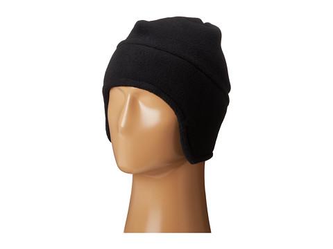 Seirus Original Hat - Black