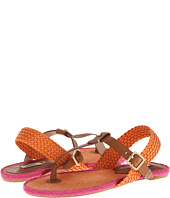 Paul Smith - Mies Sandal