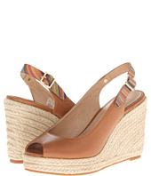 Paul Smith - Beta Wedge Sandal