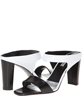 Paul Smith - Aria Heel