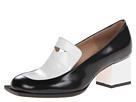 Viktor  Rolf - S49WL0059 SX8362 (Black/White) - Footwear