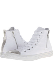 Converse - Chuck Taylor® All Star® Side Zip