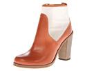 MM6 Maison Martin Margiela - S40WU0053SX8370 963 (Sienna) - Footwear