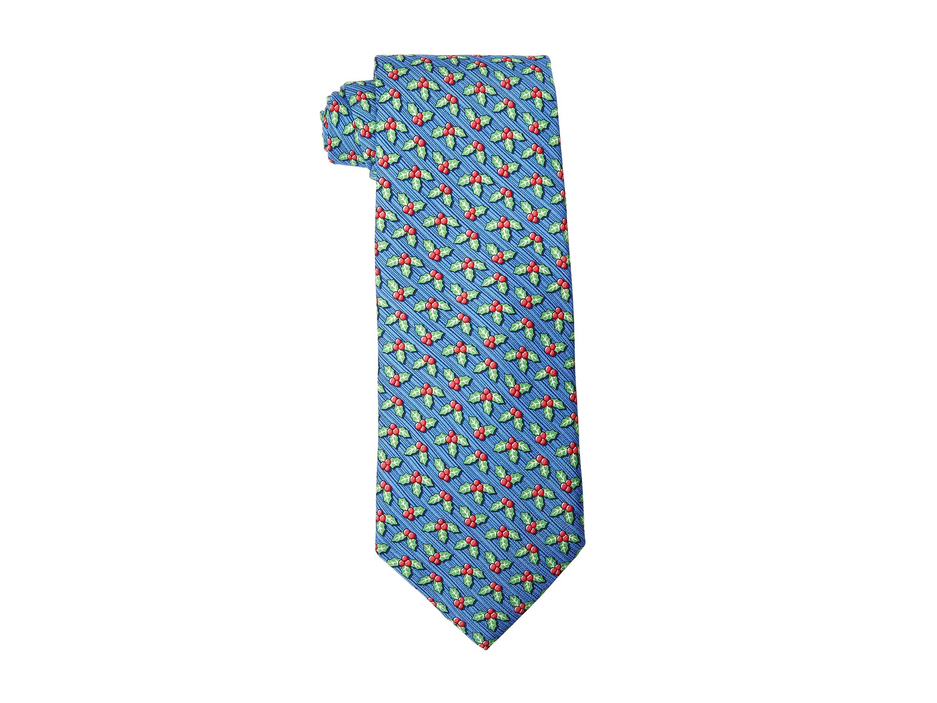 vineyard vines tie blue shipped free at zappos