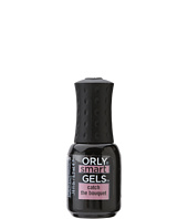 ORLY - ORLY smartGELS Colours