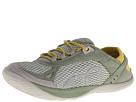Kalso Earth - Prosper (Fern Micro Fiber) - Footwear