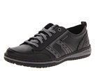 SKECHERS - Starline (Black) - Footwear