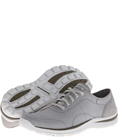 SKECHERS - Superior-2
