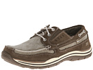 SKECHERS - Expected (Brown) - Footwear