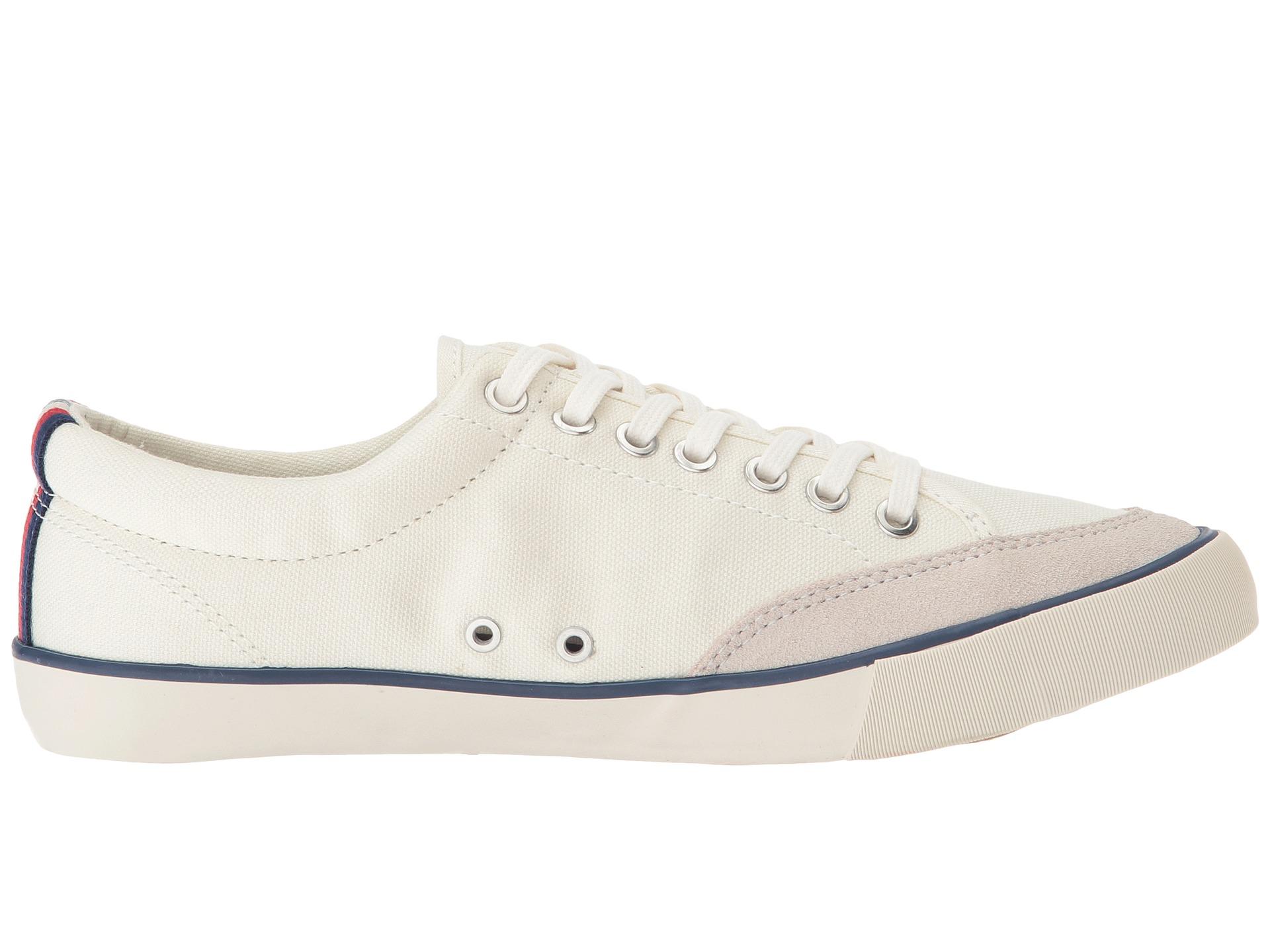 seavees 05 65 westwood tennis shoe zappos free