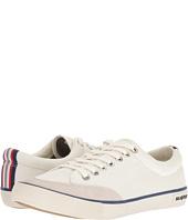 SeaVees - 05/65 Westwood Tennis Shoe