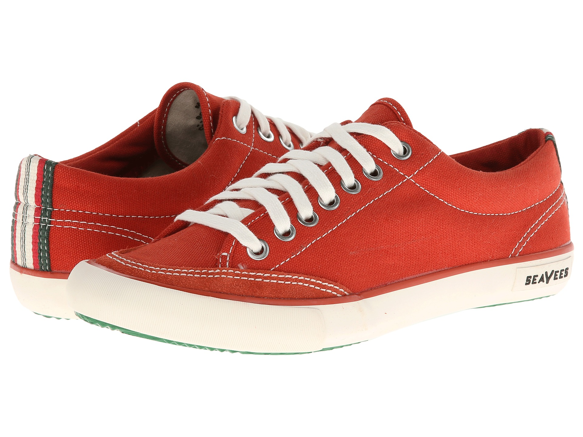 zappos tennis shoes italian sandals