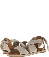 SeaVees - 09/65 Bayside Sandal