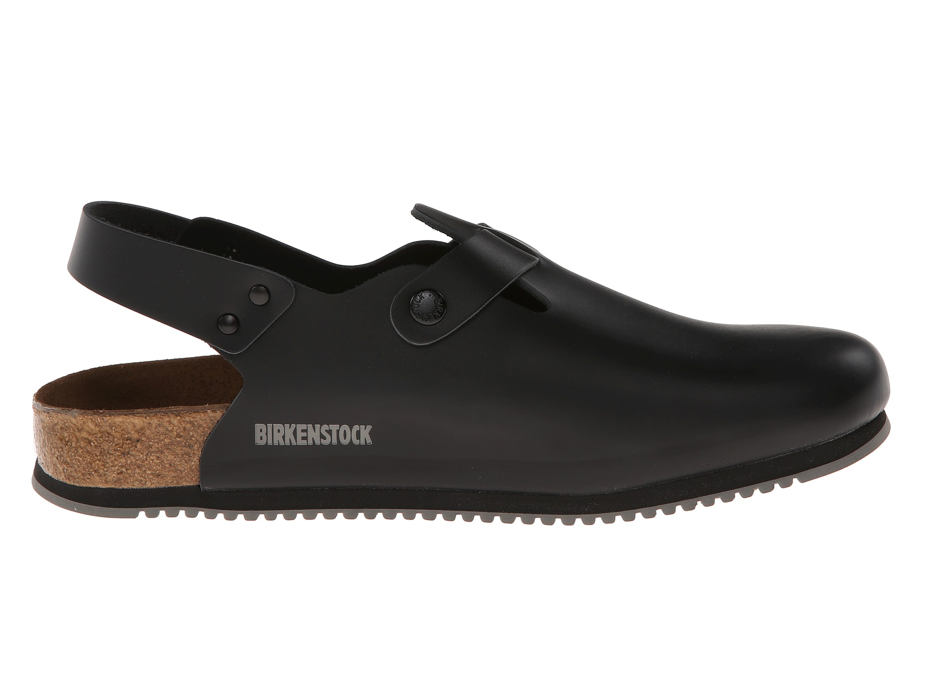 Cheap Birkenstock Kitchen Shoes