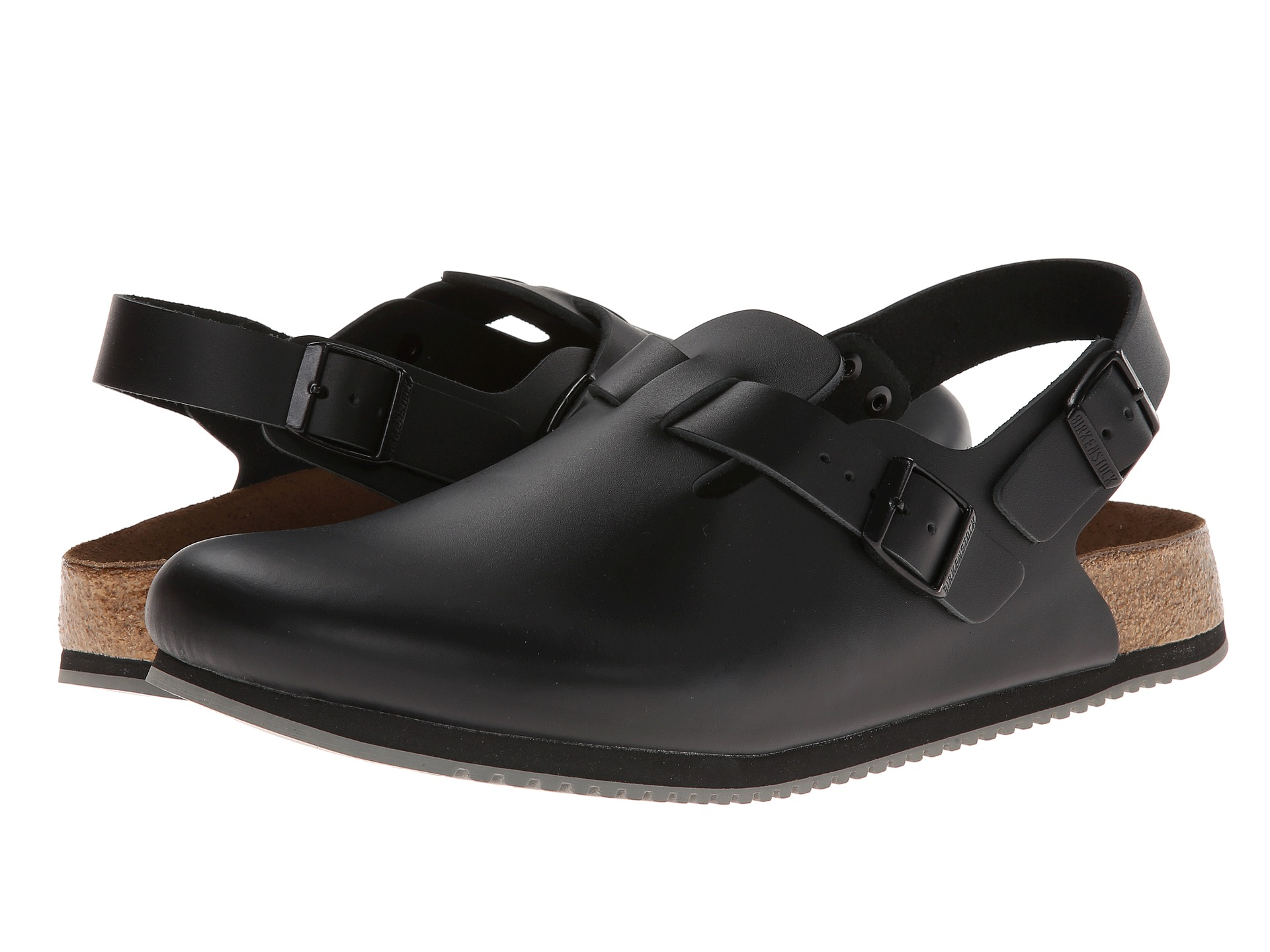 profibirki core online u pu shoes shop polyurethane kitchen at black us birkenstock