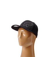 Fox - Signature Flexfit® Hat