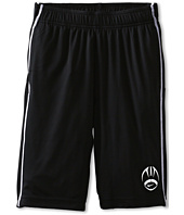 Nike Kids - Youth Field Sport Football Short