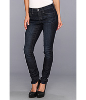 DKNY Jeans - Ave B Ultra Skinny in Idol Wash