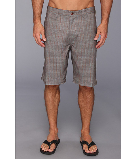 Sale alerts for DC Lanaibrid Boardshort/Walkshort - Covvet