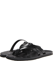 DSQUARED2 - Jesus On The Beach Toe Ring Sandal