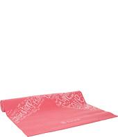 Gaiam - 3mm Pink Ribbon II Yoga Mat